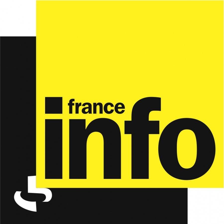 France Info Le brief éco. Quelles sont les 500 entreprises françaises championnes de la croissance ?