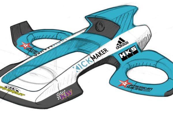 kickdrone-kickmaker-600x400
