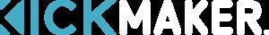 Kickmaker logo