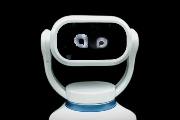 Hease-robot-kickmaker-3