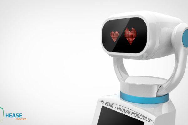 Hease-robot-kickmaker