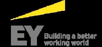 Ernst&Young Kickmaker startup de l'année