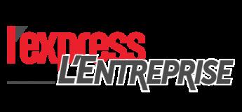 L'express entreprise Kickmaker