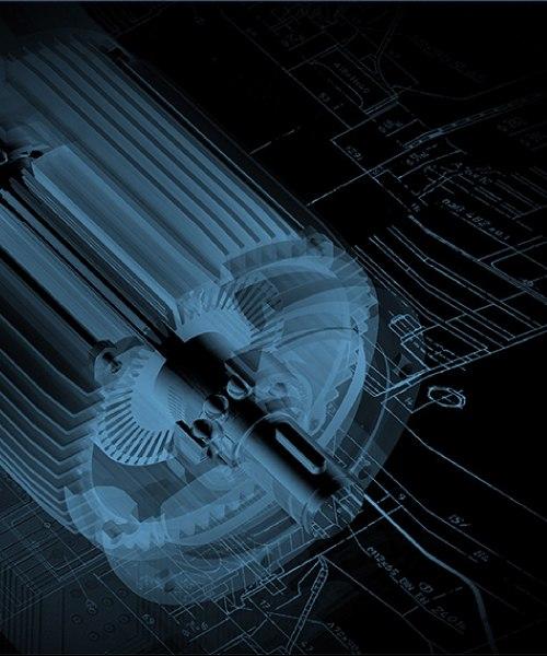 Conception industrialisation prototype hardware deeptech