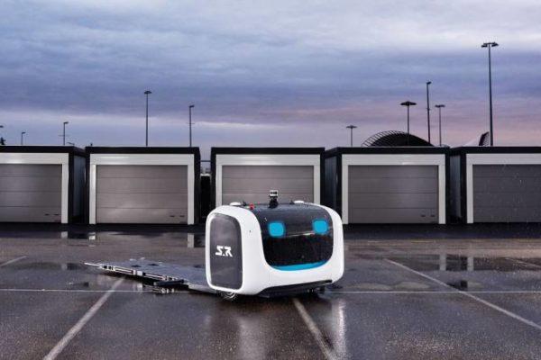 robot-stan-stanley-robotics