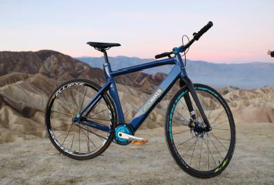 bike-opt-kickmaker