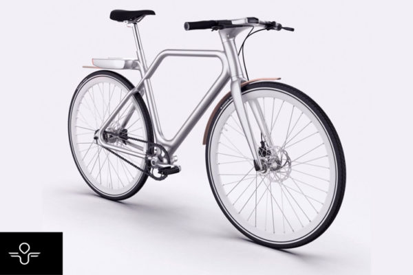 kickmaker_industrialization_community_hightech_angell_bike