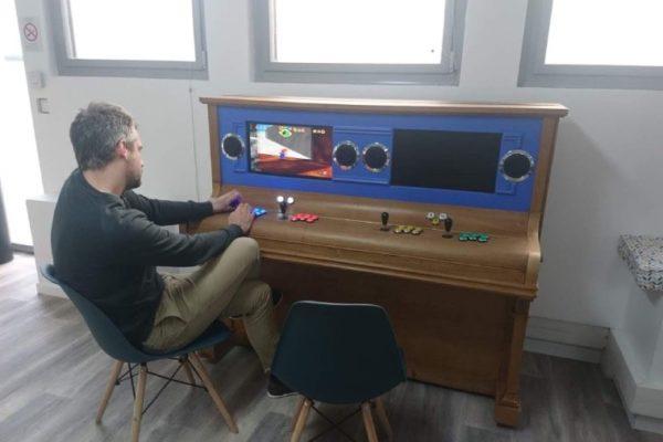 piano-arcade-kickmaker